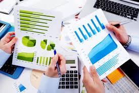 У 2020 році ДП «Одеський порт» зобов'язано вести бухгалтерський облік за міжнародними стандартами