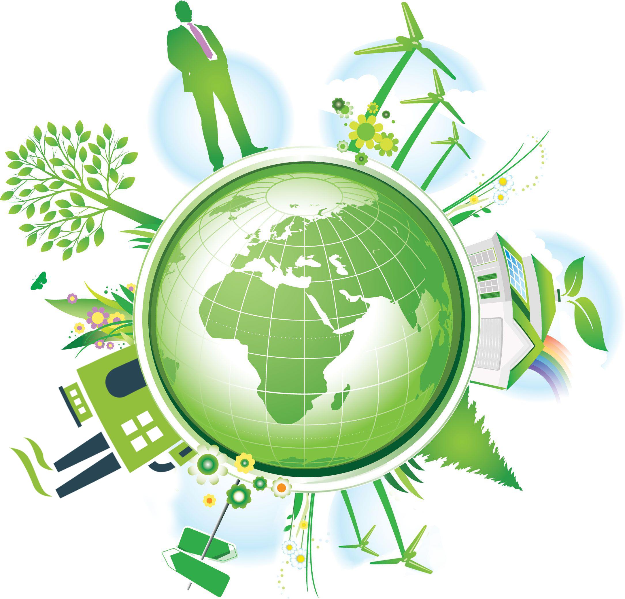 Економія витрат на енергоспоживання за перший квартал 2020 р.  склала більше 1,6 млн. грн.