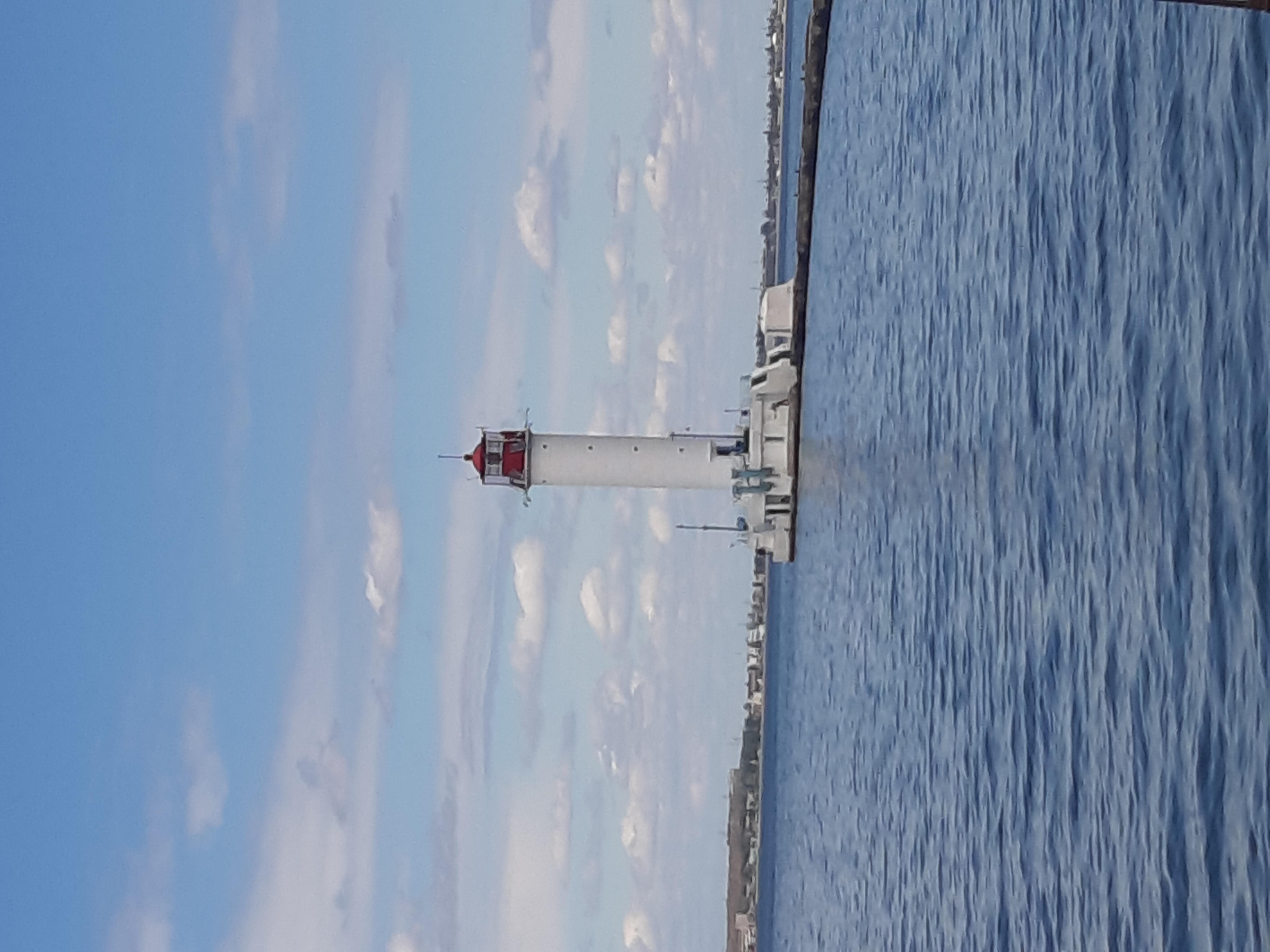 3 судна в доку судноверфі